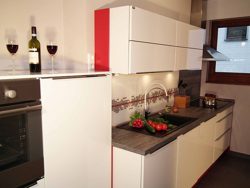 ferienwohnung 1 110qm. Black Bedroom Furniture Sets. Home Design Ideas